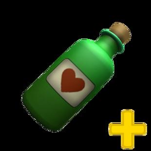 Deluxe Health