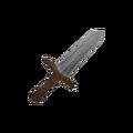 Doomwood Dagger