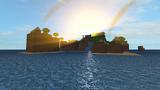 Mavist Island