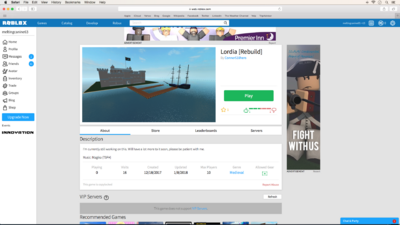 Boss Idea's 3 0 | ROBLOX Arcane Adventures Wikia | FANDOM powered by