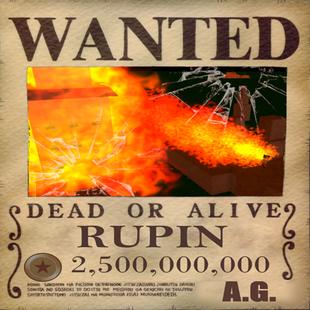 Rupin