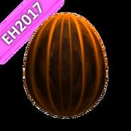 EggOfTheRisingPhoenix