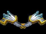 Pauldrons & Shoulderpads