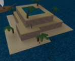 https://roblox-arcane-adventures.wikia