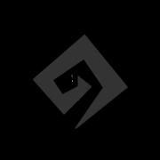 File:ShadowSymbol.png