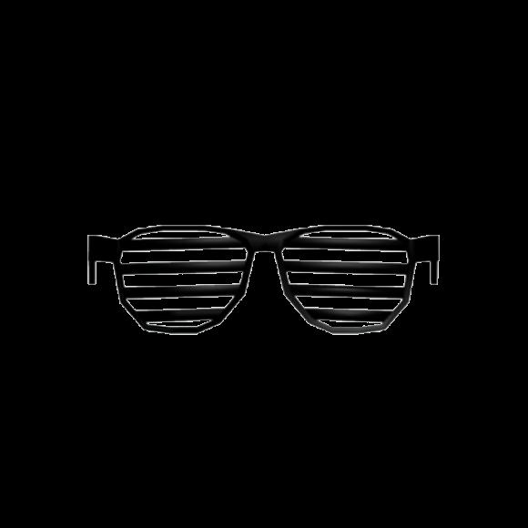 8f67dcad55 Glasses