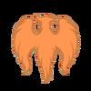 Phoenix Symbol-0