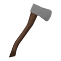 Doomwood Tomahawk