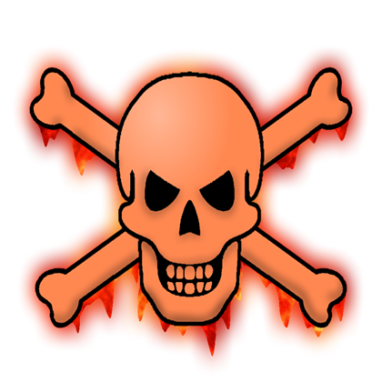 File:PirateMantle.png