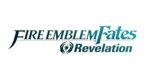 Woleb Tsap - Fire Emblem Fates Music Extended