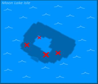File:Moon Lake Isle.PNG