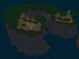 Doom Island