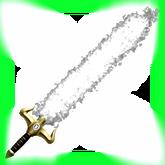 SwordofMorocksFire