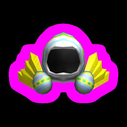 Egg Hunt 2017 Arcane Reborn Wiki Fandom