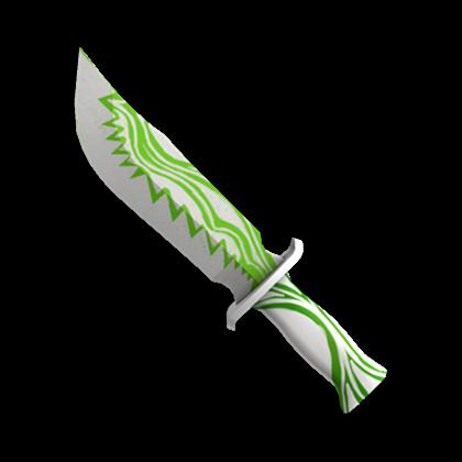 Jolly Green Roblox Assassin Game Wiki Fandom