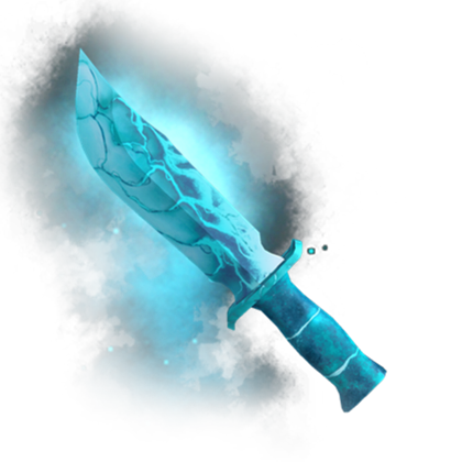 Roblox Assassin Competitive Is Back Roblox Assassin Superfreeze Roblox Assassin Game Wiki Fandom