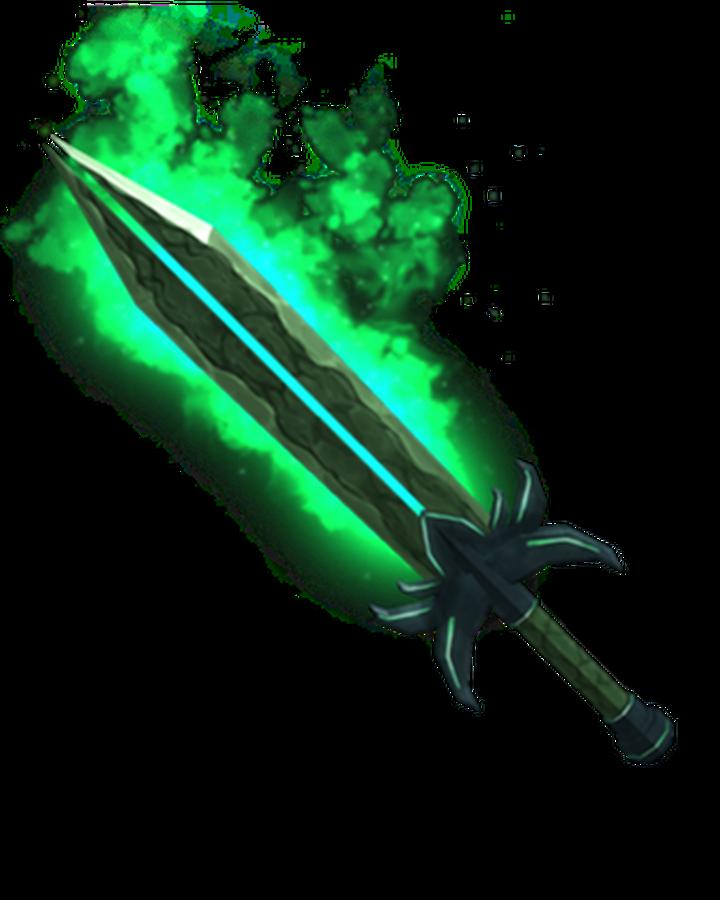 Soul Roblox Assassin Game Wiki Fandom