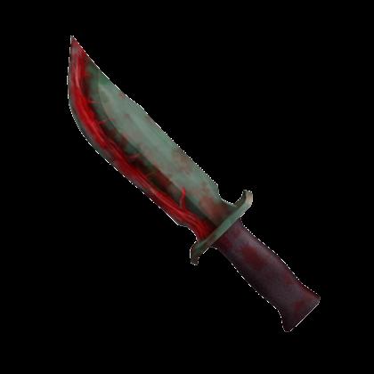 Zombie Blade Roblox Assassin Wikia Fandom