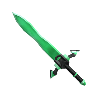 Exotic Weapons Roblox Assassin Wikia Fandom Powered By Wikia - 2019 blade trading only 2019 blade