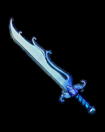 Water Elemental Roblox Assassin Wikia Fandom