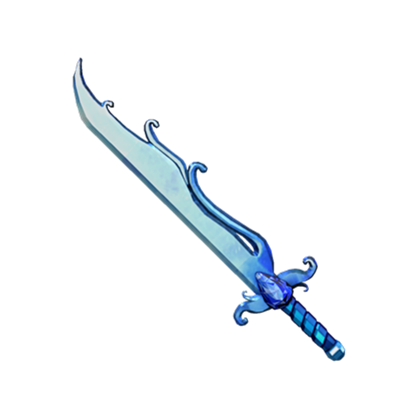 Water Elemental Roblox Assassin Wikia Fandom Powered By - roblox assassin trading for champion blade