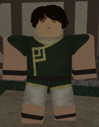 City Of Chin Roblox Avatar The Last Airbender Wiki Fandom