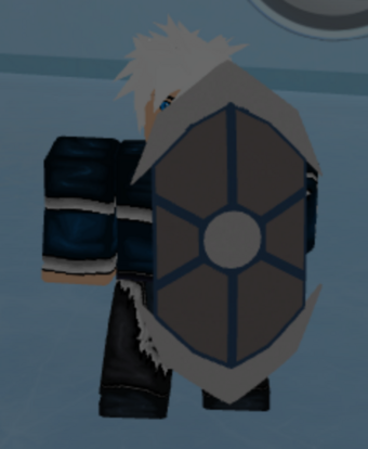Northern Water Tribe Roblox Avatar The Last Airbender Wiki Fandom