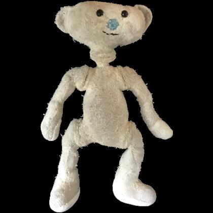 Bear Roblox Bear Wiki Fandom