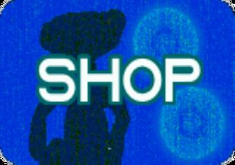 Shop Roblox Bear Wiki Fandom