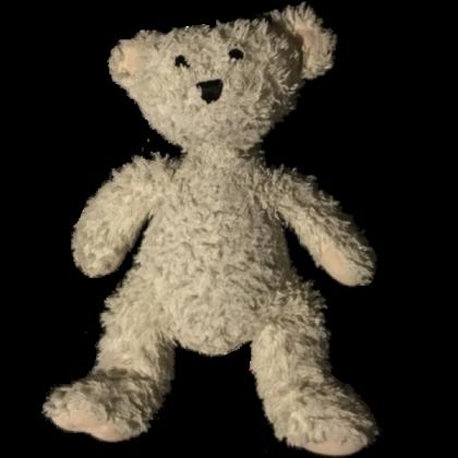 Sam Roblox Bear Wiki Fandom