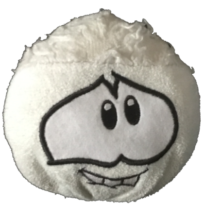 Whitey Roblox Bear Wiki Fandom