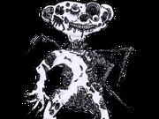 Category Secret Character Roblox Bear Wiki Fandom