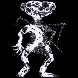 Ito Skin Roblox Bear Wiki Fandom