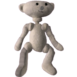 Dithered Bear Roblox Bear Wiki Fandom