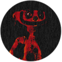 Kcab Emoc T Nod Dna Hsarc I Fi Dna Badge Roblox Bear Wiki Fandom