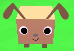Dog   Roblox Big Games Pet Simulator Wiki   FANDOM powered