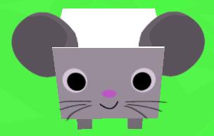Mouse   Roblox Big Games Pet Simulator Wiki   FANDOM powered