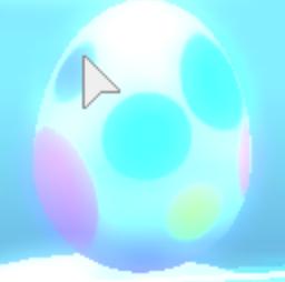 Egg Tiers | Roblox Big Games Pet Simulator Wiki | FANDOM