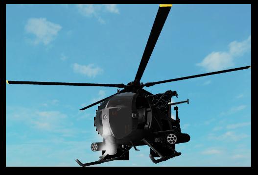 Roblox Brm 5