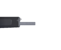 BRM5 AA-12 Default Barrel