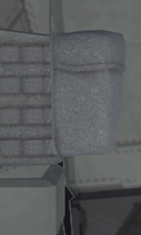 2AF16E2A-662B-4468-8DC0-A6BA05521052