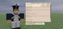 1st polish infantry