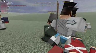 Roblox Blood & Iron hacker (DISPOSABLE098)