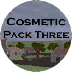 Cosmeticpackthree