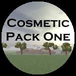 Cosmeticpackone
