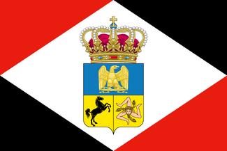 Naples-0