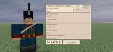 1st polish cavalry