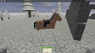 Sunk-Horse-2020.01.12