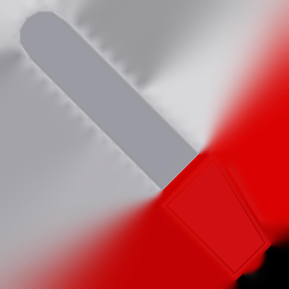 Chainsaw ROBLOX: Bloody Battle Wiki Fandom