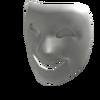 Comedymask